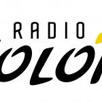 RADIO_KOLOR_white