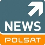 polsat-news