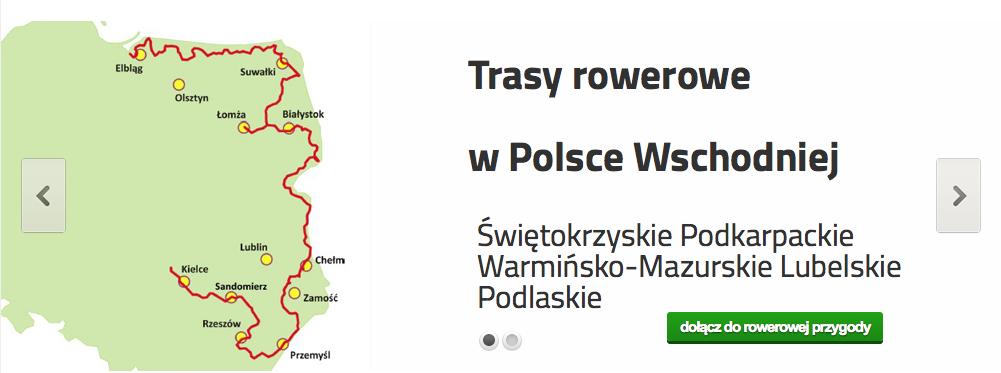 Fot. Provestigo.pl