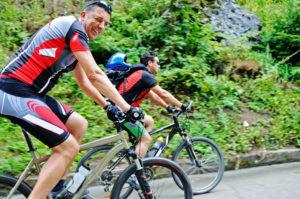 1_Rower bezpieczny dla kolan